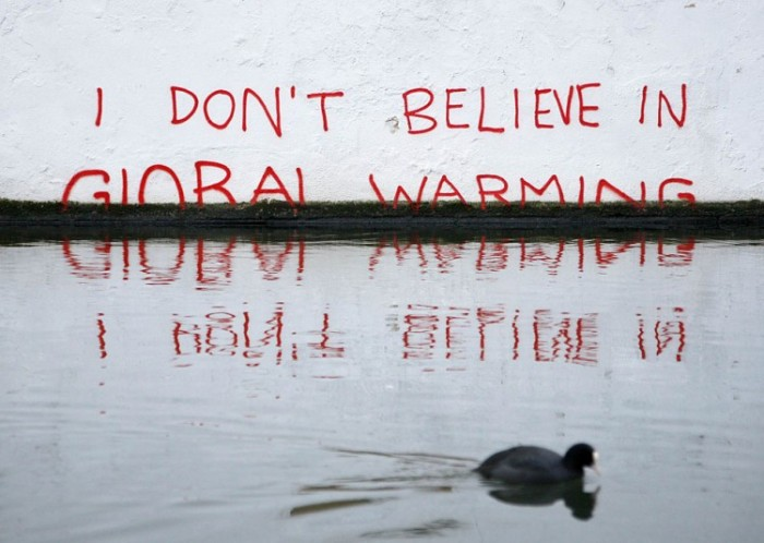 global_warming_graffiti-e1397012534868