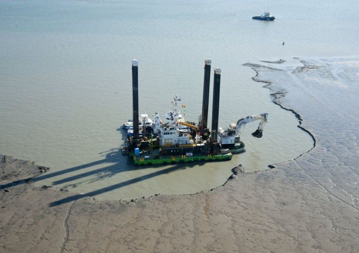Time-to-Get-to-Bottom-of-Dredging-Impacts