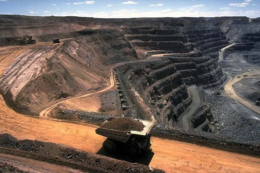 Strip_coal_mining_news